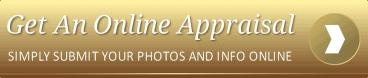 Get Started - Online Violin Appraisal Services